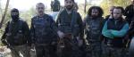 turkmen-terrorists