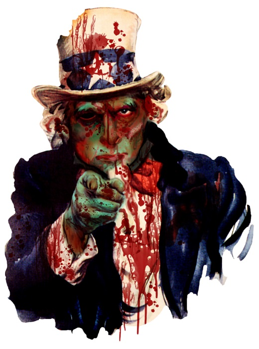 uncle_sam_wants_your_brain-520x700