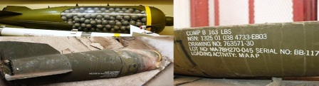 usa-cluster-bombs-990x260