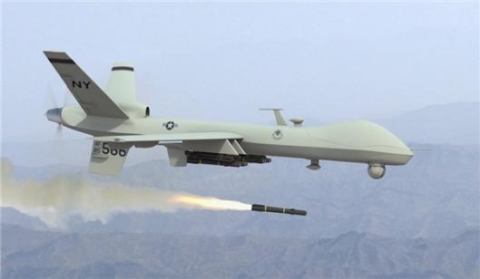 usa-drone-irak