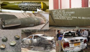 usa-saud-cluster-bombs-on-yemen