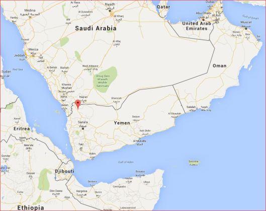 yemen-20160124