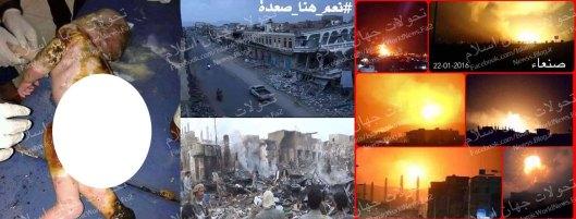 Yemen-Sanaa-23jan2016