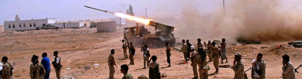 Yemeni Forces seized several military bases in Saudi's Asir province, struck key airport and facilities of Saudi oil giant Aramco, threatening the 'coalition countries' of using missiles Borkane 2-3
