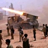 Yemen's anti-occupation forces capture 3 bases in Saudi Arabia's Jizan province