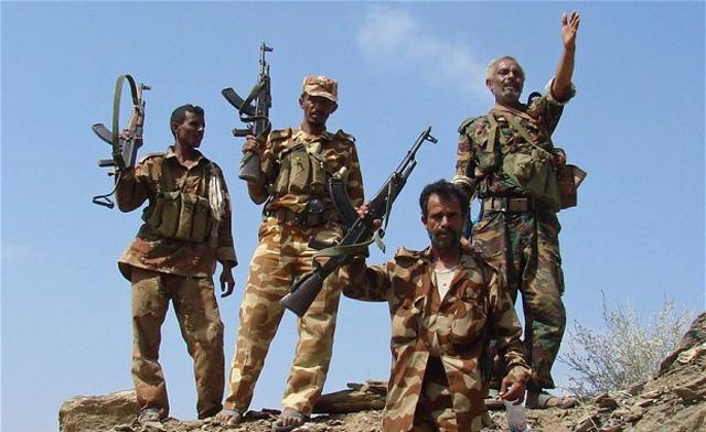 yemeni-forces.jpg