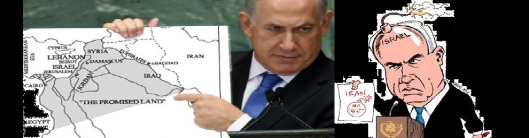 zionists-mad-minds-990x260