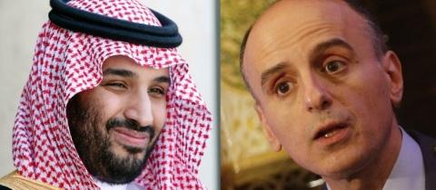 2-saudi-camel-urine-drinker-795or