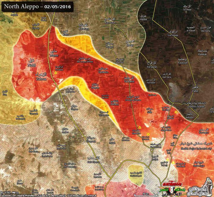 20160205-North-Aleppo