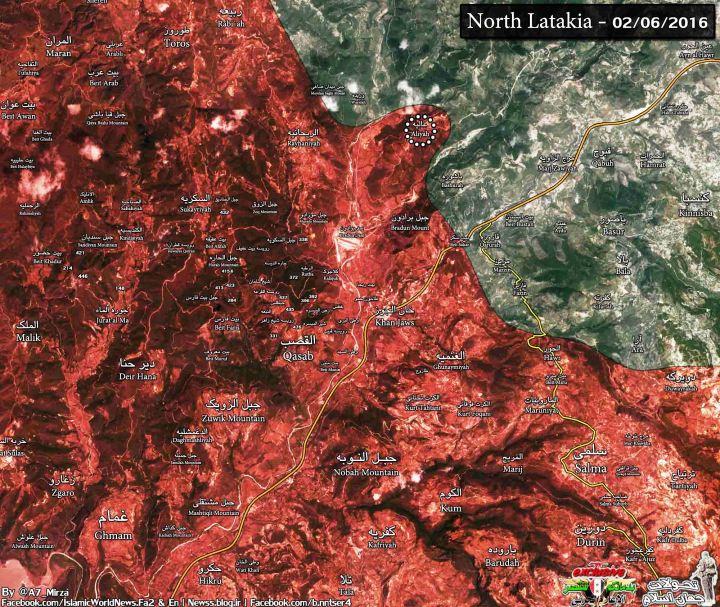 20160206-North-Latakia