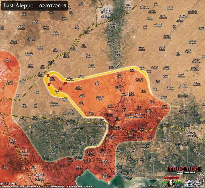 20160207-North-Aleppo