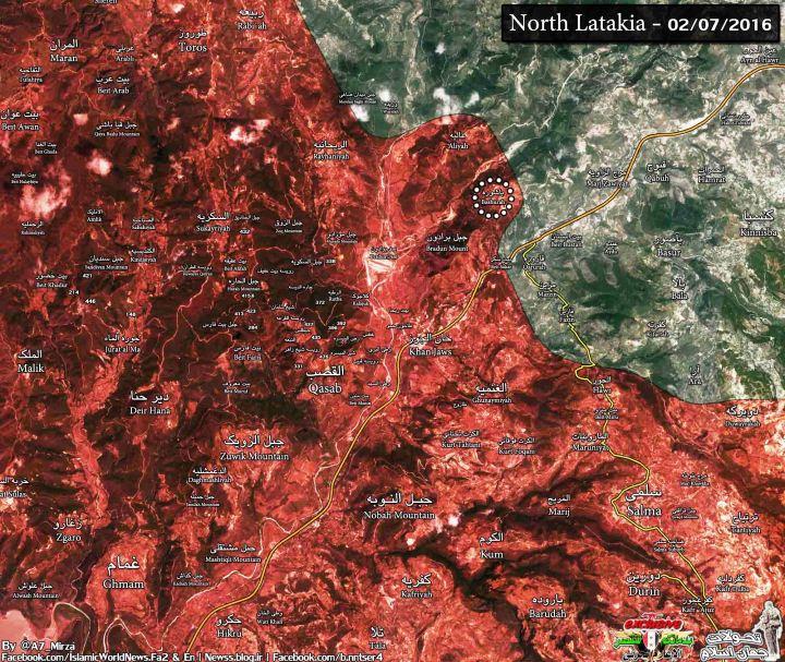 20160207-North-Latakia