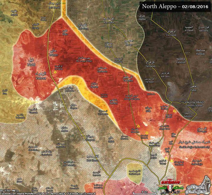 20160208-North-Aleppo