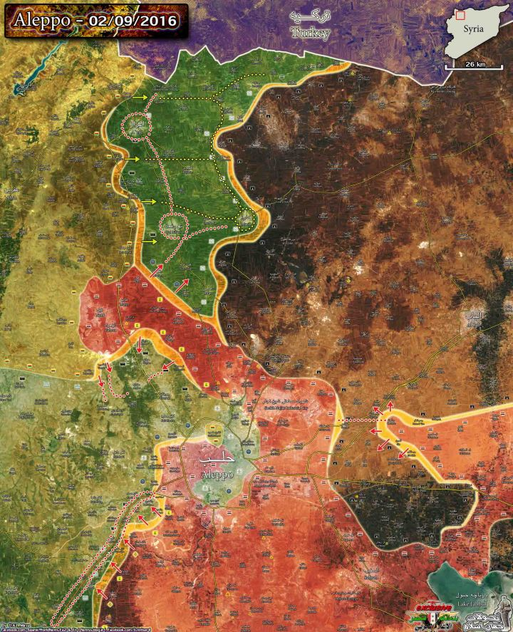 20160209-North-Aleppo-2