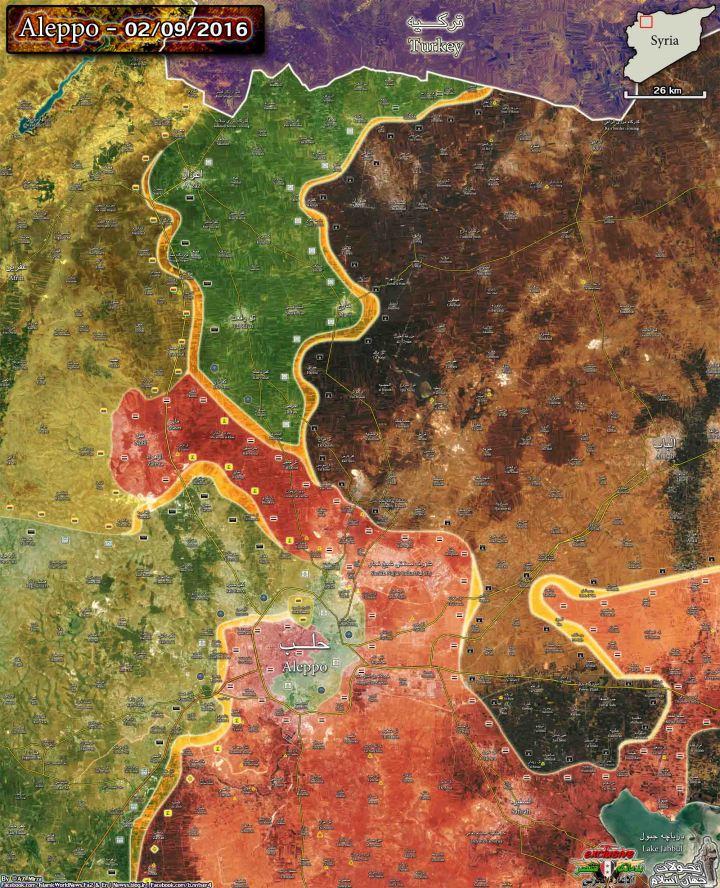 20160209-North-Aleppo