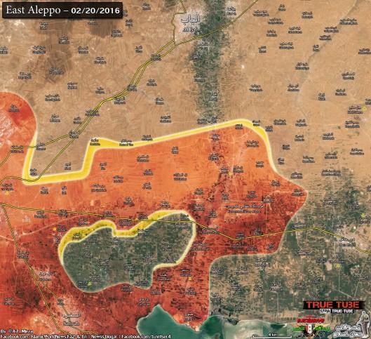 20160220-ALEPPO-East Aleppo 4km cut1 20feb 1Esfand v2