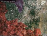 20160220-LATTAKIA-North-Latakia-cut5-20feb-1Esfand-low