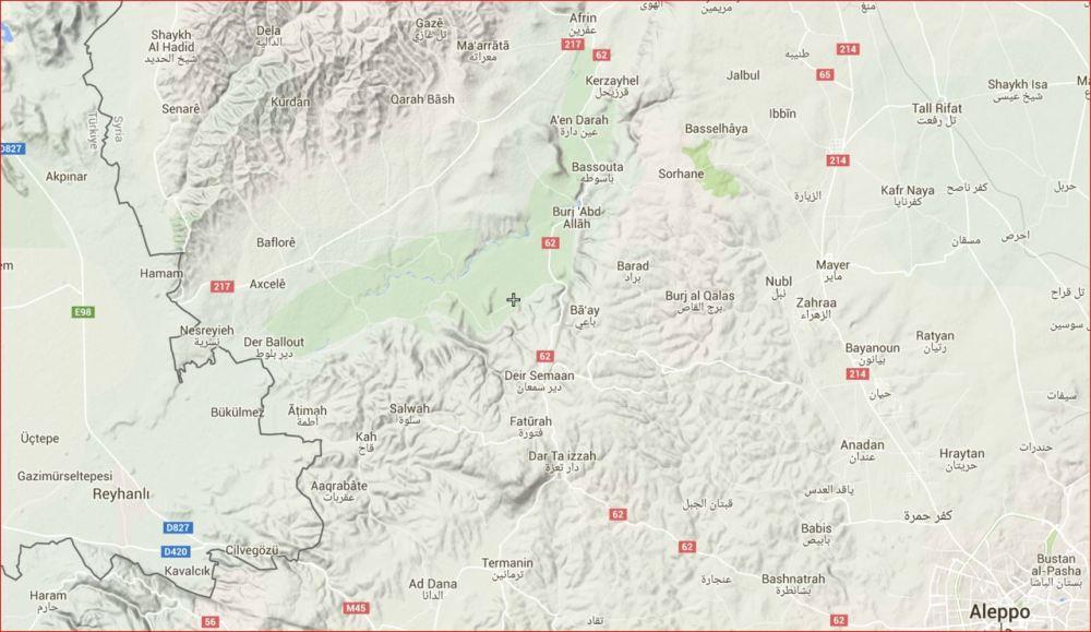 https://syrianfreepress.files.wordpress.com/2016/02/afrin-valley-to-aleppo.jpg?w=1000