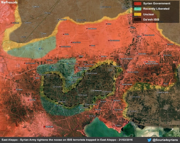 aleppo-encircled-20160221-sfp-wp