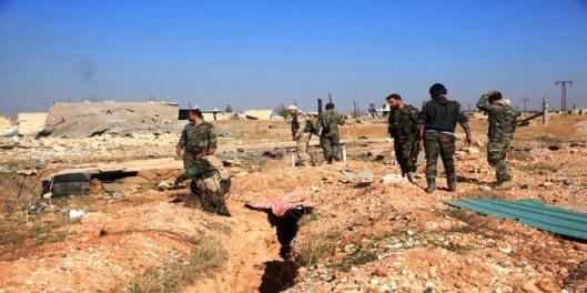 army-Aleppo8-Khanaser