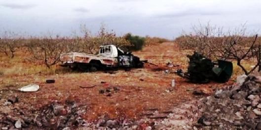 army-Hama-800x400