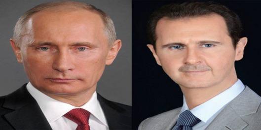 Assad-Putin-1 (1)