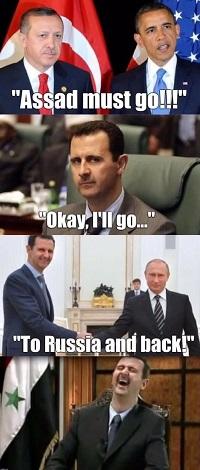AssadMustGo---
