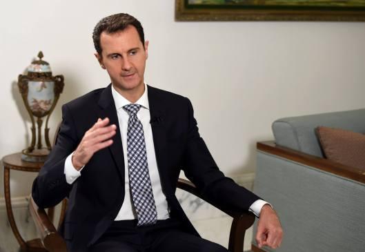 bashar-al-assad-interview-el-pais (1)
