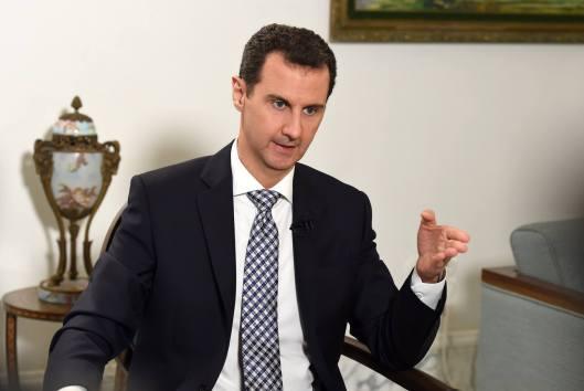 bashar-al-assad-interview-el-pais (14)