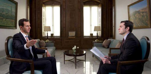 bashar-al-assad-interview-el-pais (15)