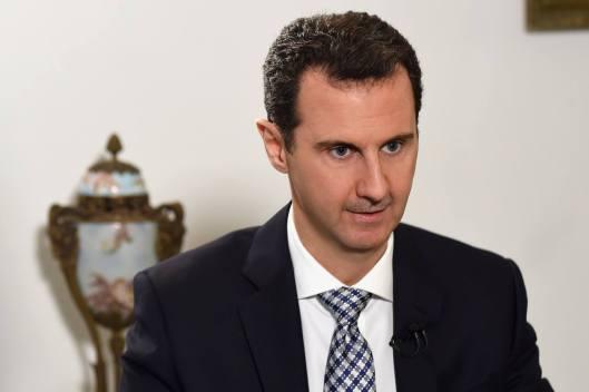 bashar-al-assad-interview-el-pais (17)