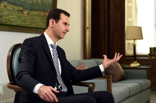 bashar-al-assad-interview-el-pais (3)