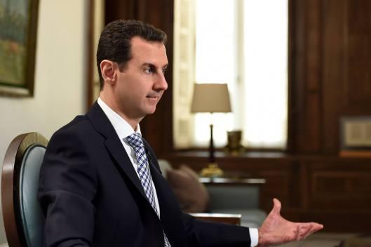 bashar-al-assad-interview-el-pais (5)