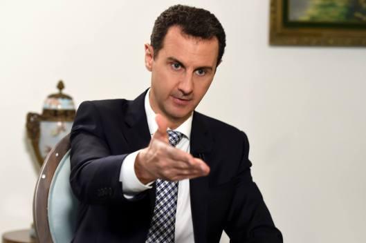 bashar-al-assad-interview-el-pais (9)