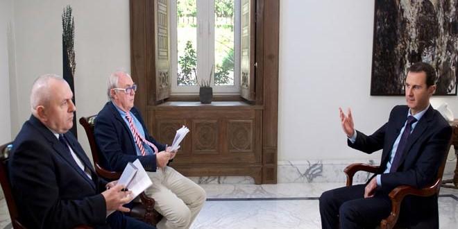 bashar-bbc-20160212-1