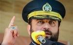 Brigadier General Farzad Esmaili-300