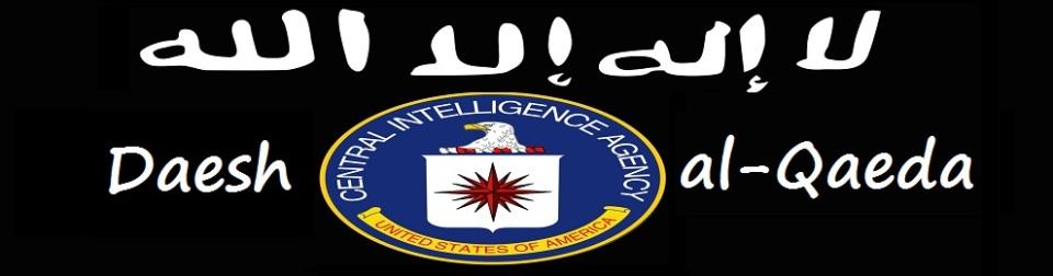 cia-daesh-alqaeda-990x260
