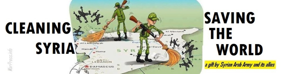 cleaning-syria-saving-world-990x260-wpi2