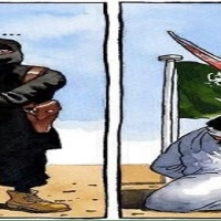 Saudi Arabia's Role in Syria's Conflict: Bluff and Reality