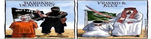 daesh-saudi-differences-990x260