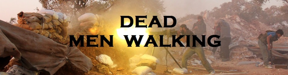 DEAD-MEN-WALKING-990x260-2