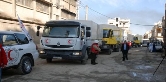 Douma-aid8