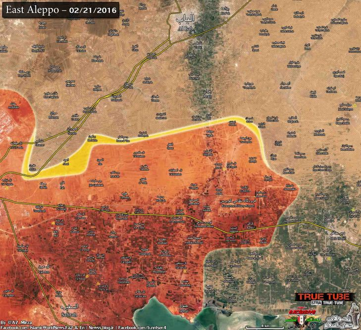 East-Aleppo-21feb2016