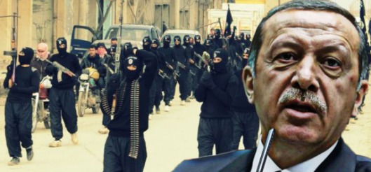 Erdogan-regime-terrorists-godfather