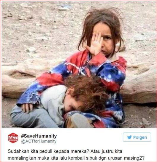 fake-humanitarian-2