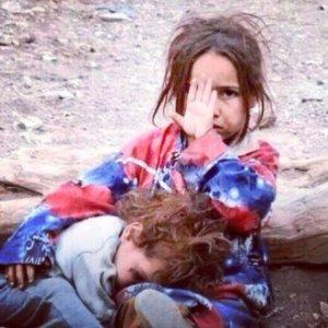 fake-humanitarian