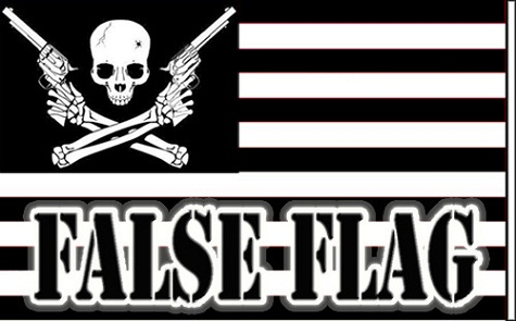 falseflag-skulandbones