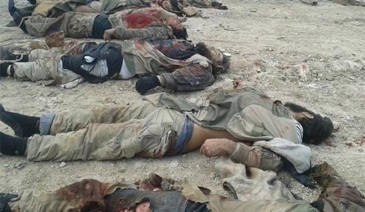 foreign-mercenaries-killed-khanaser