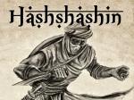 Hashshashin-450
