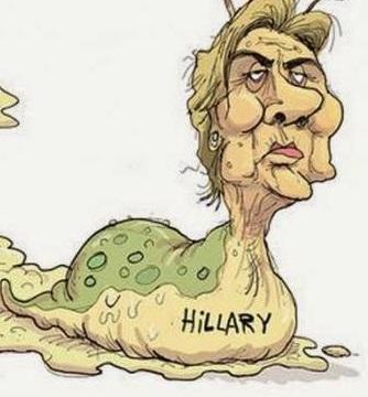 hillary-slug